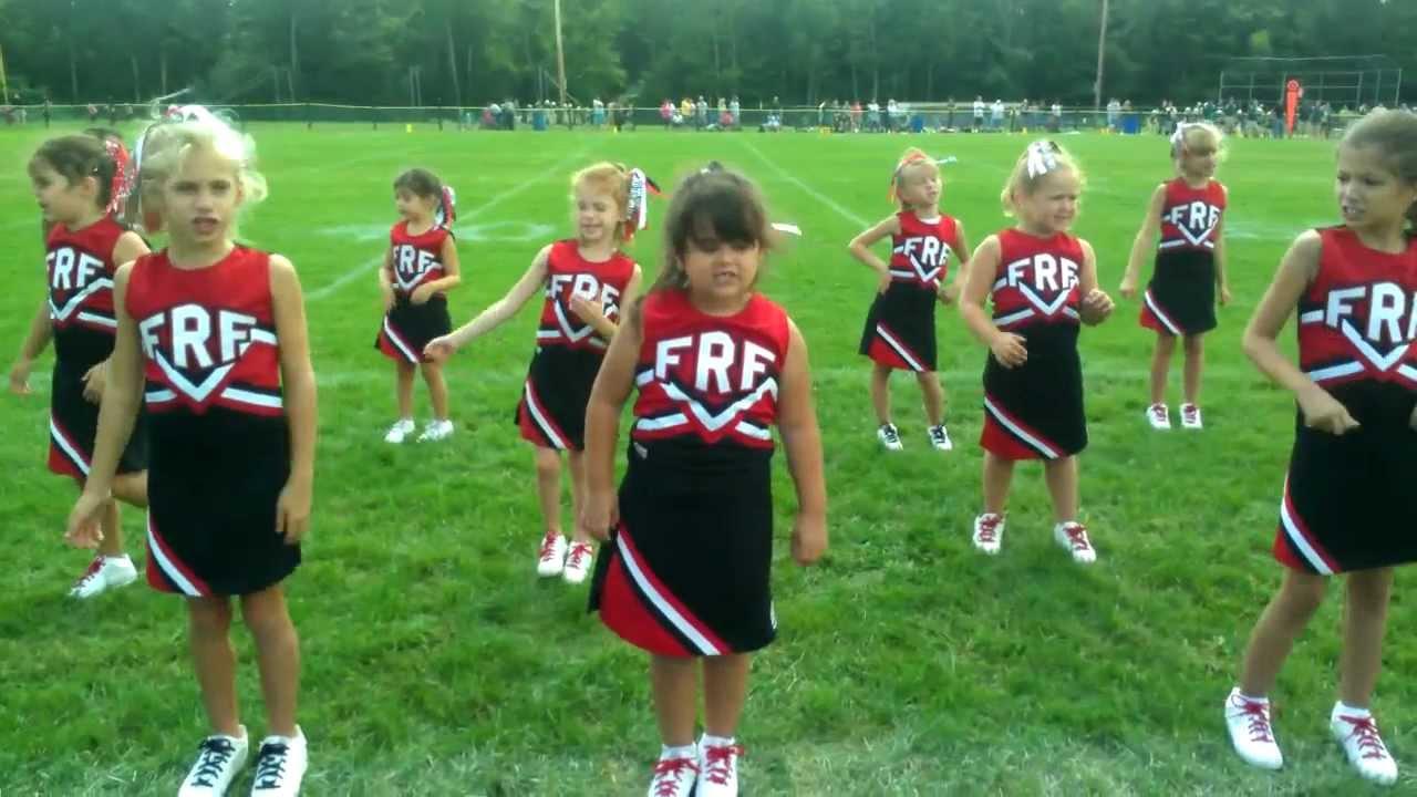fall river falcons blackstone valley youth football u0026 cheerleading