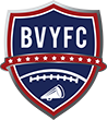 Blackstone Valley Youth Football & Cheerleading
