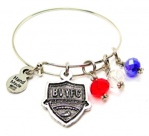 bvyfc_bracelet